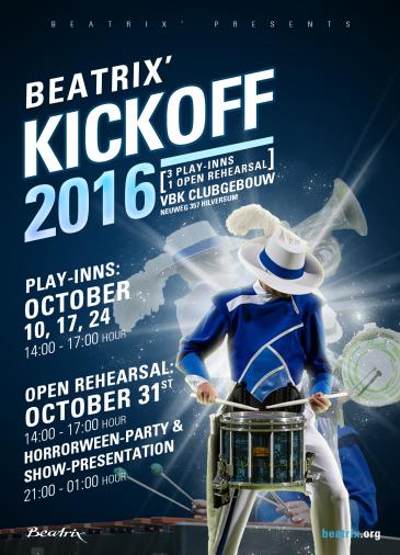 Kickoff_2016_Poster_v06_A6