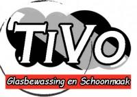 TiVoLogo10ZwartWit