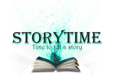 Storytime_Logo_01