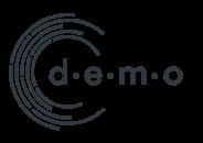 demo-logo-def-02.png