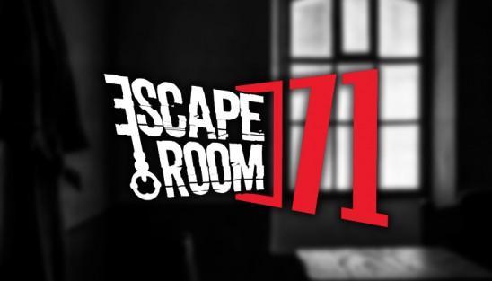 escape-room-071-leiden-548x313